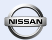 Nissan