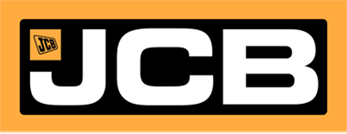 JCB Inc.