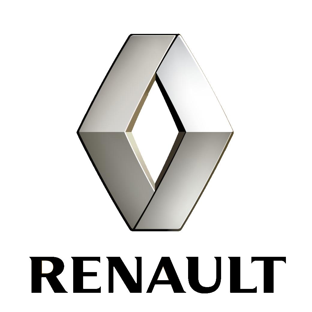 """Résultat de recherche d'images pour """"renault logo 2017"""""""