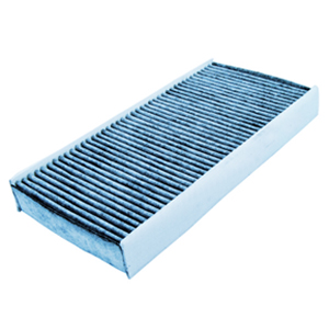 Cabin Filter