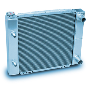 Oil Cooler