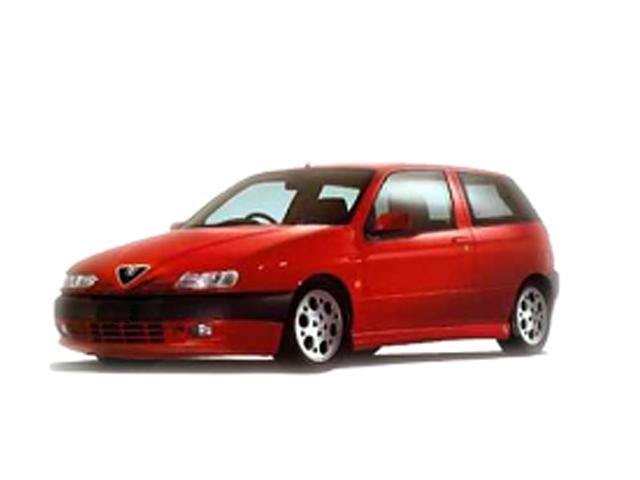 Alfa Romeo 145 (94-01)