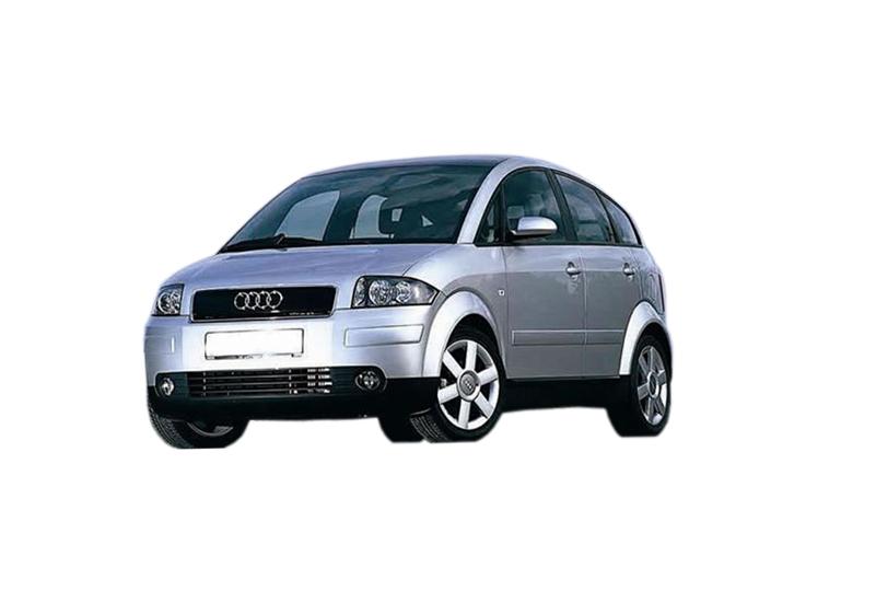 Audi A2 (99-05)