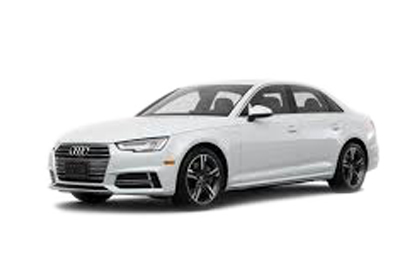 Audi A4 (00-05) (8E, B6)