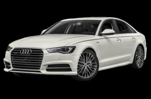 Audi RS6 (02-04)