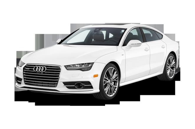 Audi A7 (10-)