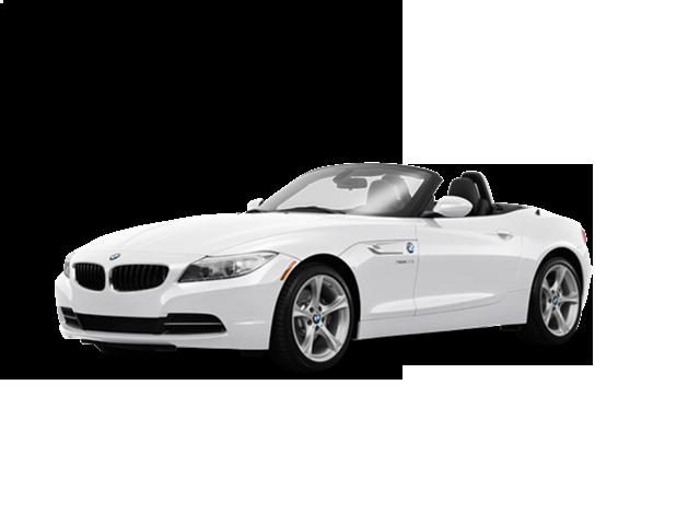 BMW Z3 E36 (96-02)
