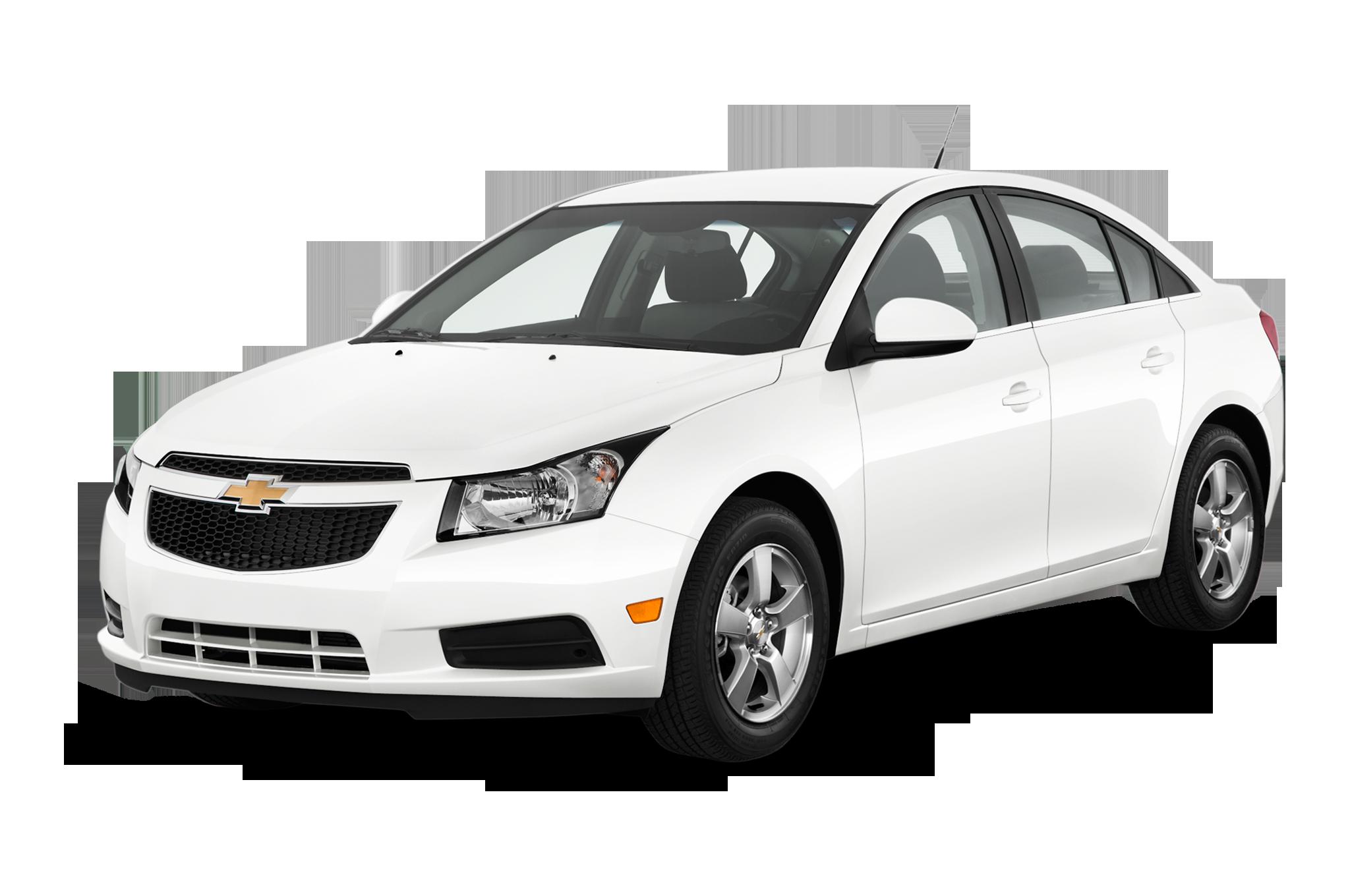 Chevrolet Cruze (09-) (J300)