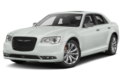 chrysler-300-c