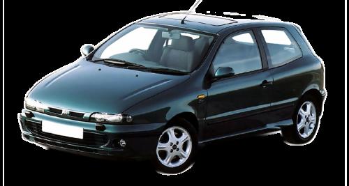 Fiat Bravo/Brava (95-01) (182)