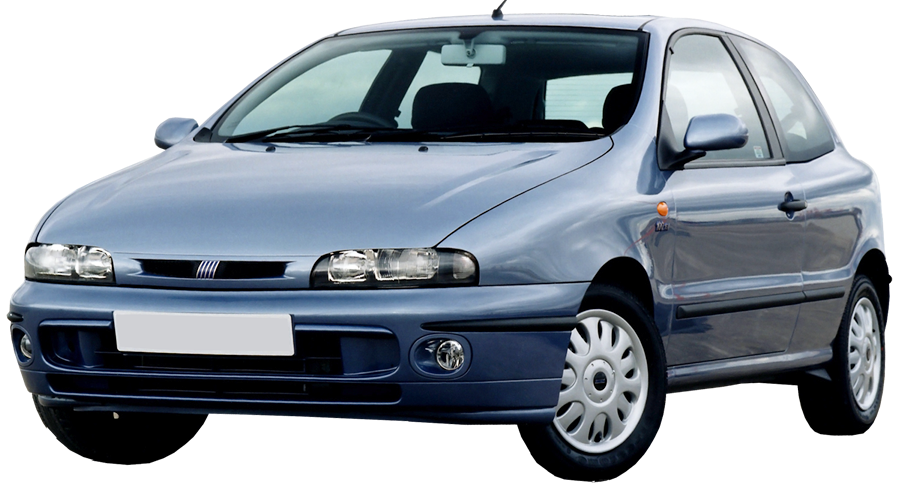 Fiat Bravo (07-) (198)