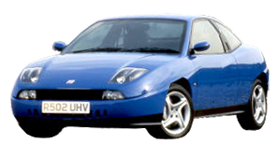 fiat-coupe