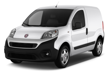 Fiat Fiorino (07-) (225)