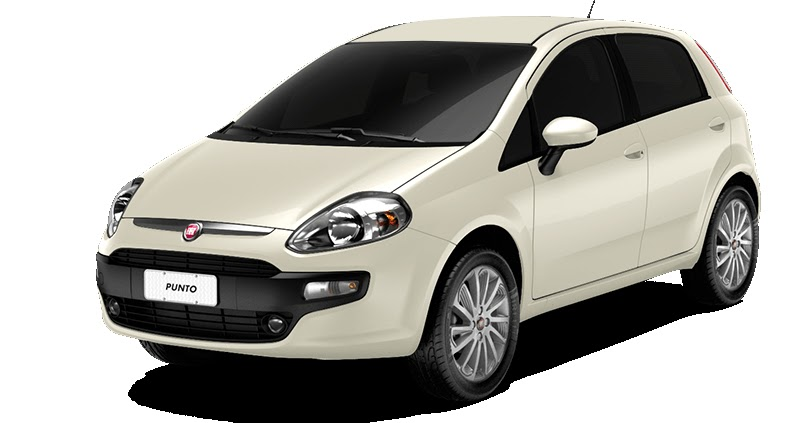 Fiat Punto (93-99) (176)