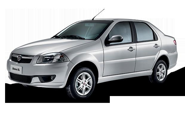 Fiat Siena (96-09) (178)