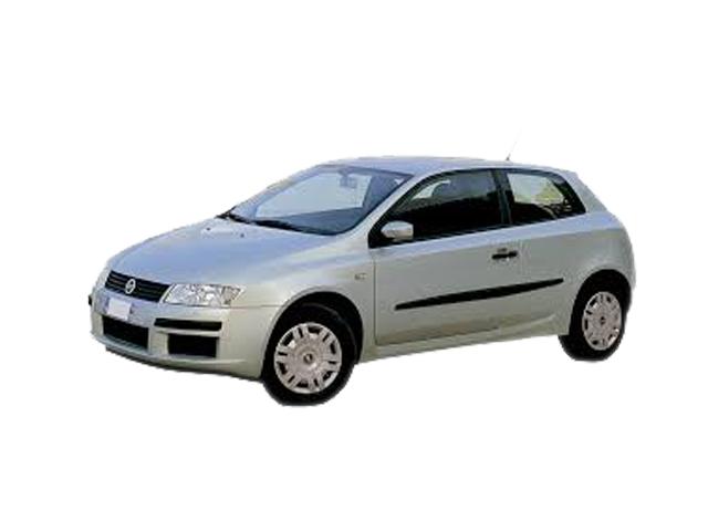 Fiat Stilo (01-10) (192)
