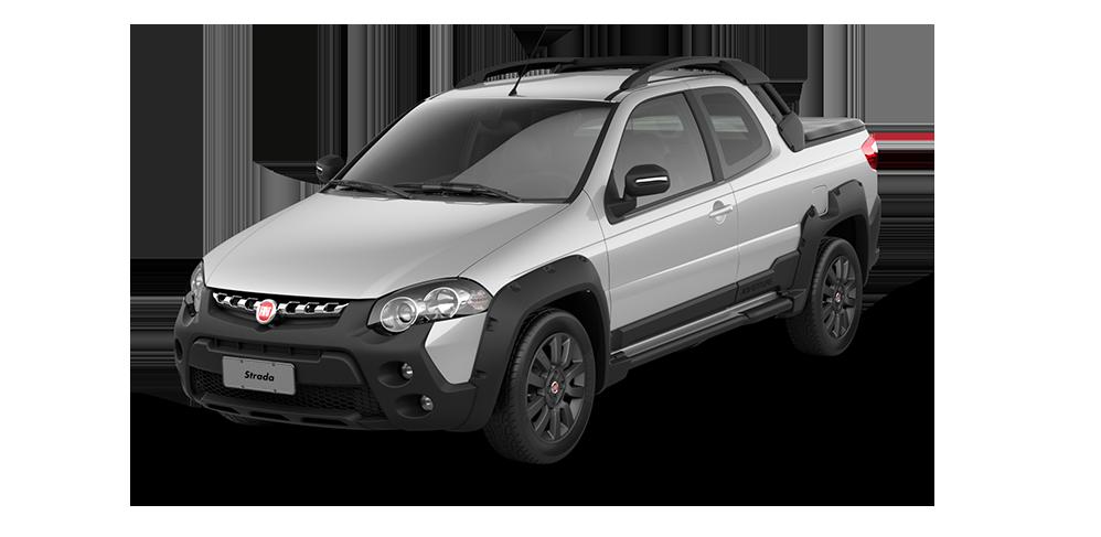 Fiat Strada (99-11) (178)