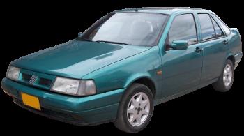 Fiat Tempra (90-98) (159)