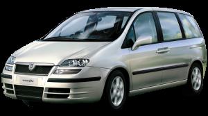 Fiat Ulysse (94-02) (220)