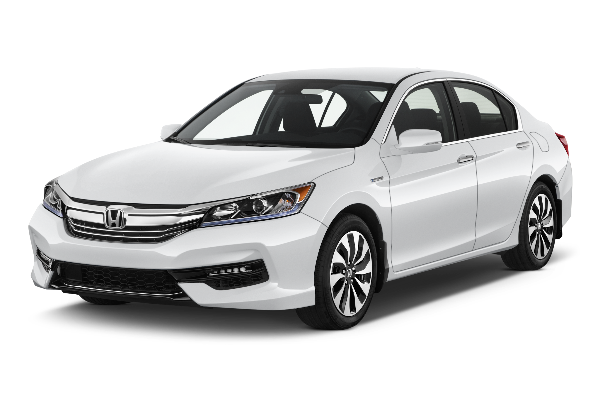 Honda Accord (12-)