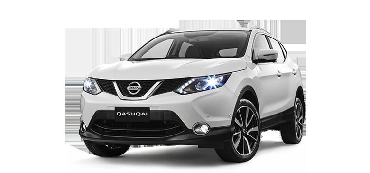 Nissan QashQai II (13-) (J11)