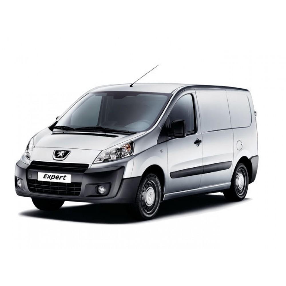 Peugeot Expert (07-16)