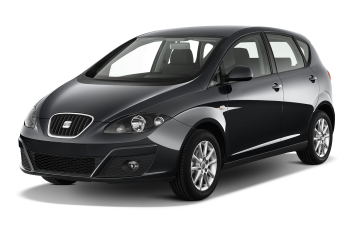 Seat Altea XL (06-)