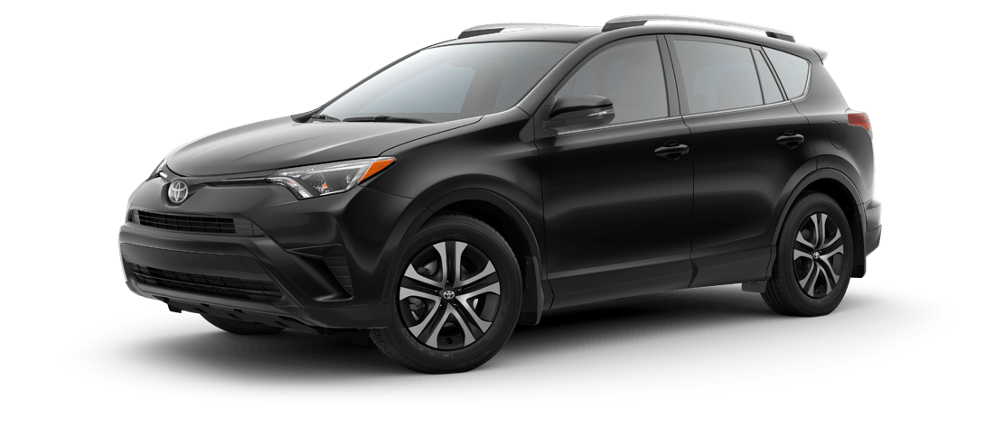 Toyota RAV 4 (12-) (_A4_)