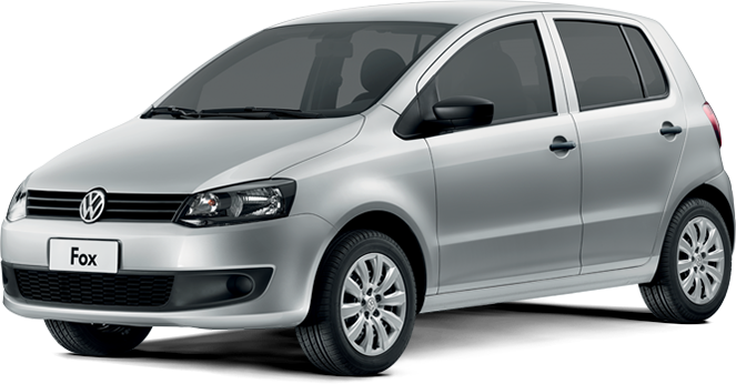 volkswagen-fox