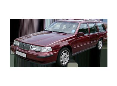 volvo-960