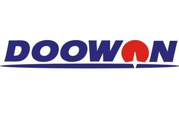 Doowon