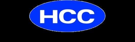 Halla-HCC