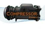 compressor Renault-44-A6-1GA