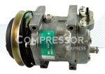 compressor Kobelco-01-7H13-1GB