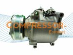 compressor Honda-08-TRS090-PV4