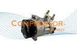 compressor Audi-Seat-Skoda-VW-03-PXE16-PV6