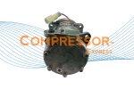 compressor Honda-Rover-01-7V16-PV6