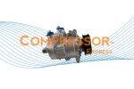 compressor Audi-14-6SEU14C-PV6