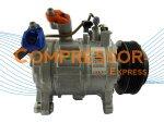 compressor BMW-66-6SBU14A-PV6