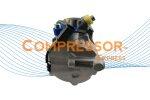 compressor VW-27-7SEU17C-PV6