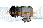 compressor Hyundai-35-10PA17C-1GA-REMAN