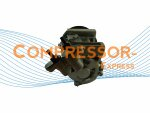 compressor Dacia-Nissan-03-DKV11R-PV6