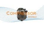 compressor Nissan-10-DKS17CH-PV7