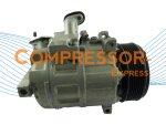 compressor Infiniti-04-DCS17EC-PV7-REMAN