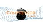 compressor Ford-Mazda-13-HS13N-PV7-REMAN