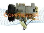 compressor Mazda-15-Panasonic-PV4