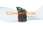 compressor Hyundai-Kia-05-HS18-PV6
