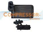 Heater Audi-Seat-VW-Heater-HT010
