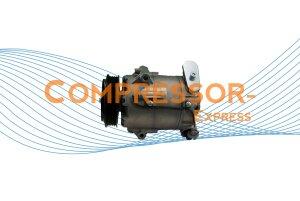 Opel-57-CVC-PV5-REMAN