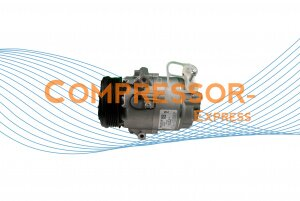 Opel-41-CVC-PV6